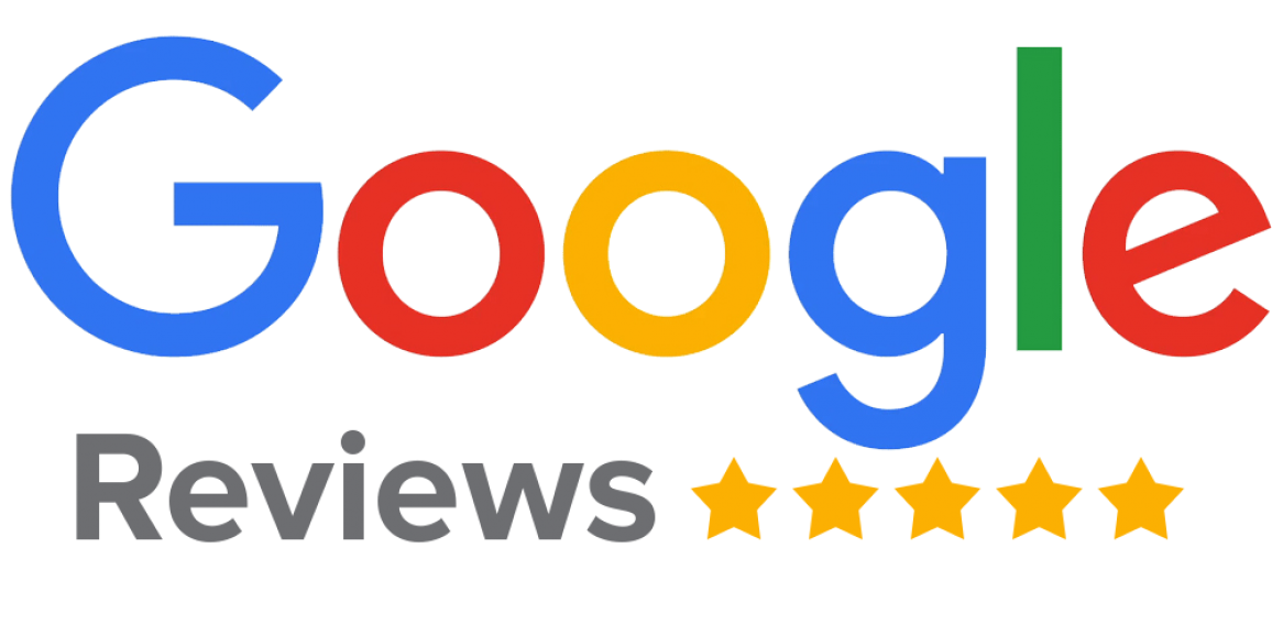 Review Rating