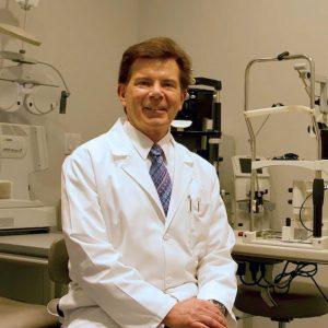dr-oconner