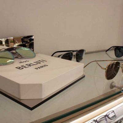 berluti-paris-glasses-display