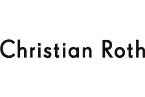 christianroth_two
