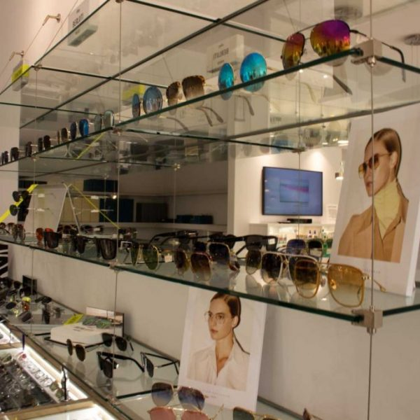 glasses-display-at-malibu-insight-3