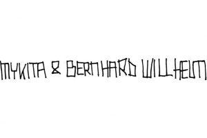 logo-mykita-bernhard-willhelm-black