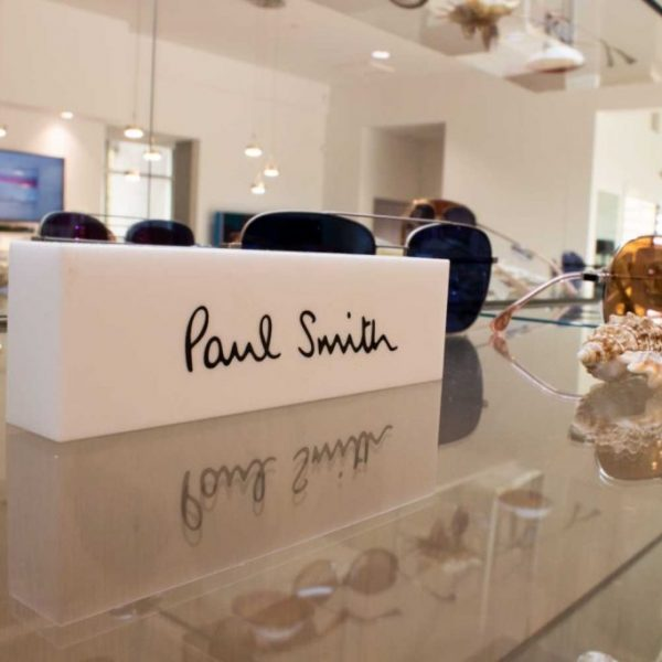 paul-smith-block