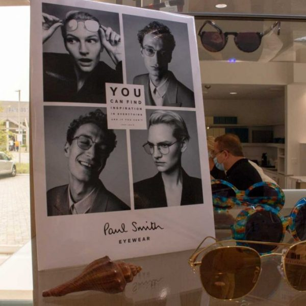 paul-smith-poster