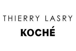 thierry-koche-