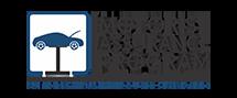 Member of the Motorist Assurance Program (MAP)