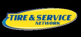 tire-service-network